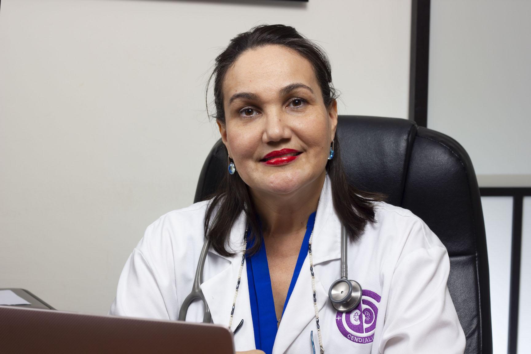 La situación renal en RD sumergida en crisis, demandan Plan Nacional de Salud