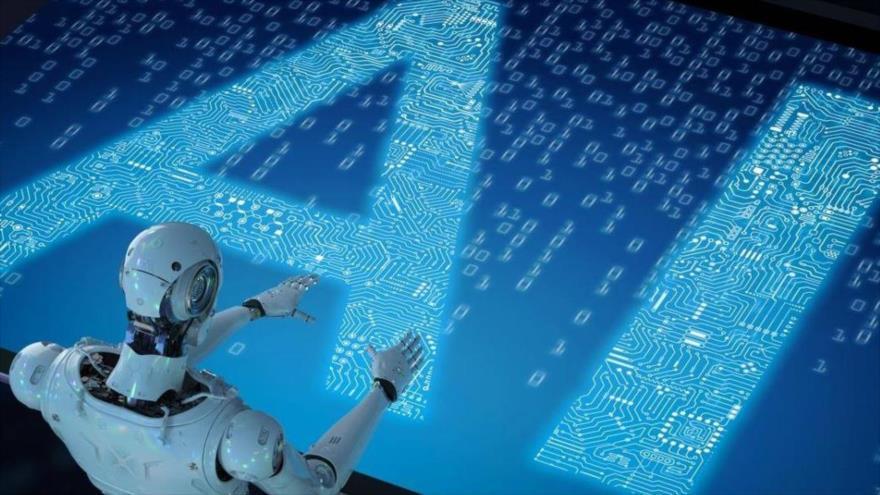 Desarrollan técnicas a través de Inteligencia Artificial para ayudar a comunidad científica por COVID-19