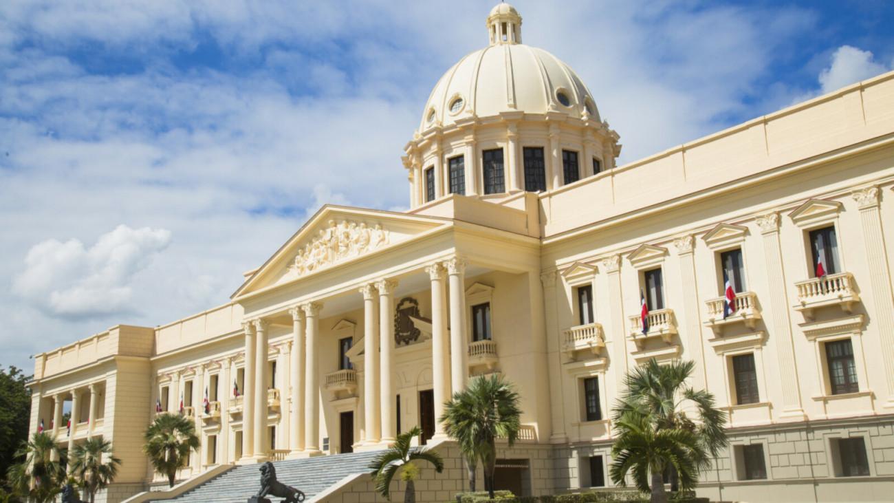 Presidente Danilo Medina convoca para hoy al Consejo de Gobierno Ampliado para tratar sobre COVID-19