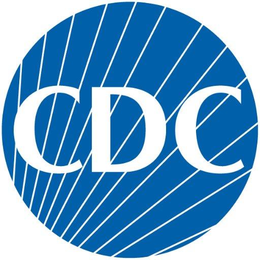 CDC: Enfermedad del coronavirus 2019 (COVID-19)