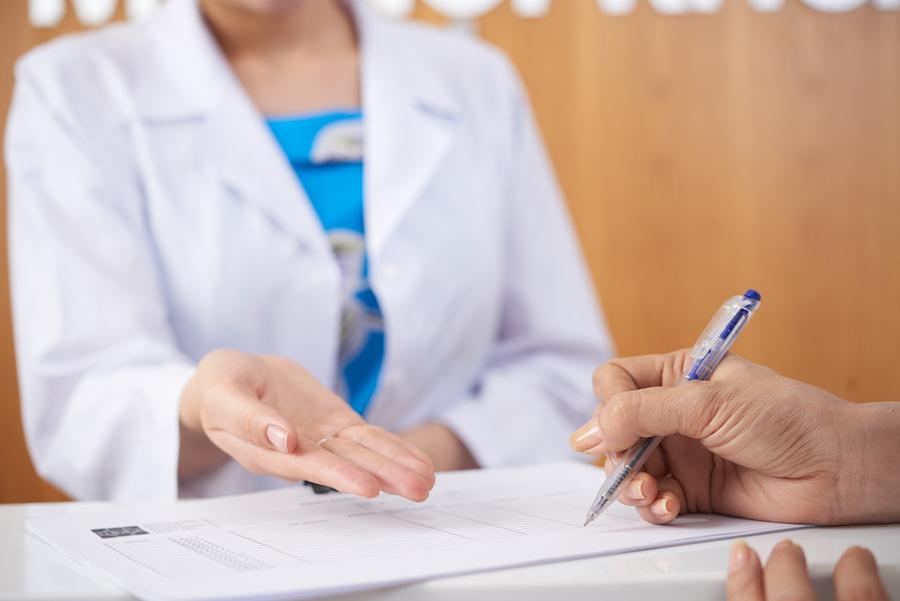 Infectólogos son integrados a aumentos de tarifas por parte de ARS en atención de pacientes COVID-19