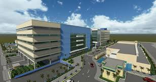 Colegio Médico Dominicano demanda la reapertura del hospital Dr. Luis Eduardo Aybar para enfrentar COVID-19