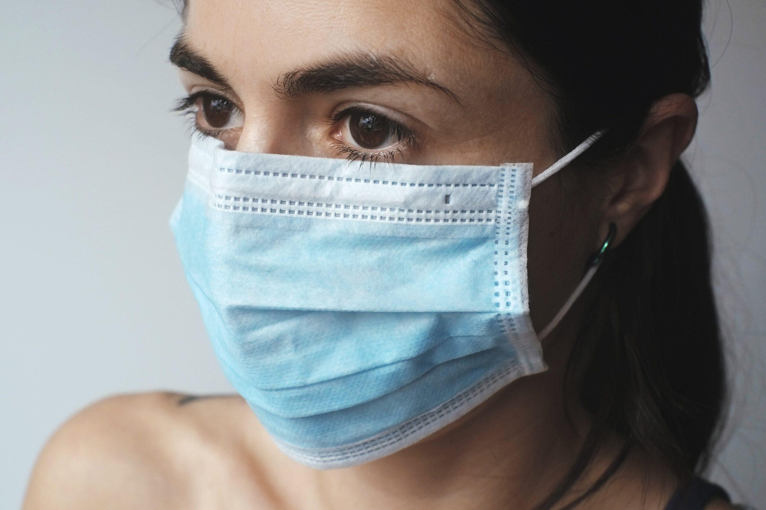 Más de un millón de personas han muerto por coronavirus en el mundo