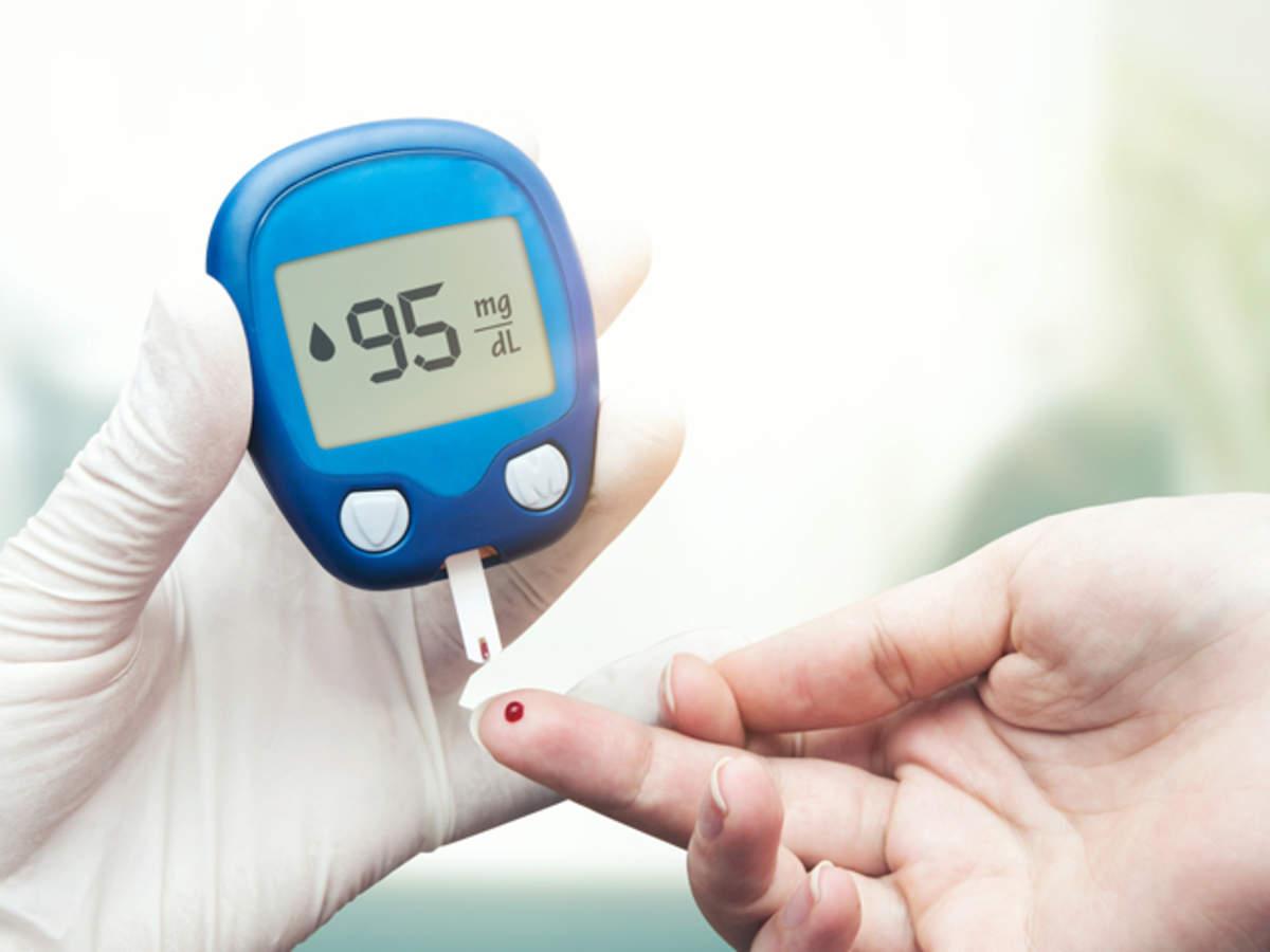Diabéticos tienen tres veces más riesgo de morir por coronavirus