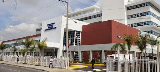 Descartan privatizar Instituto Nacional del Cáncer