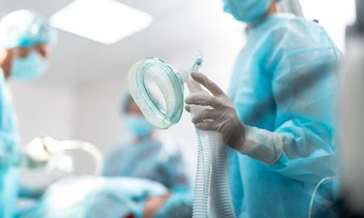 Hospital Materno Infantil San Lorenzo de Los Mina recibe donación de ventiladores