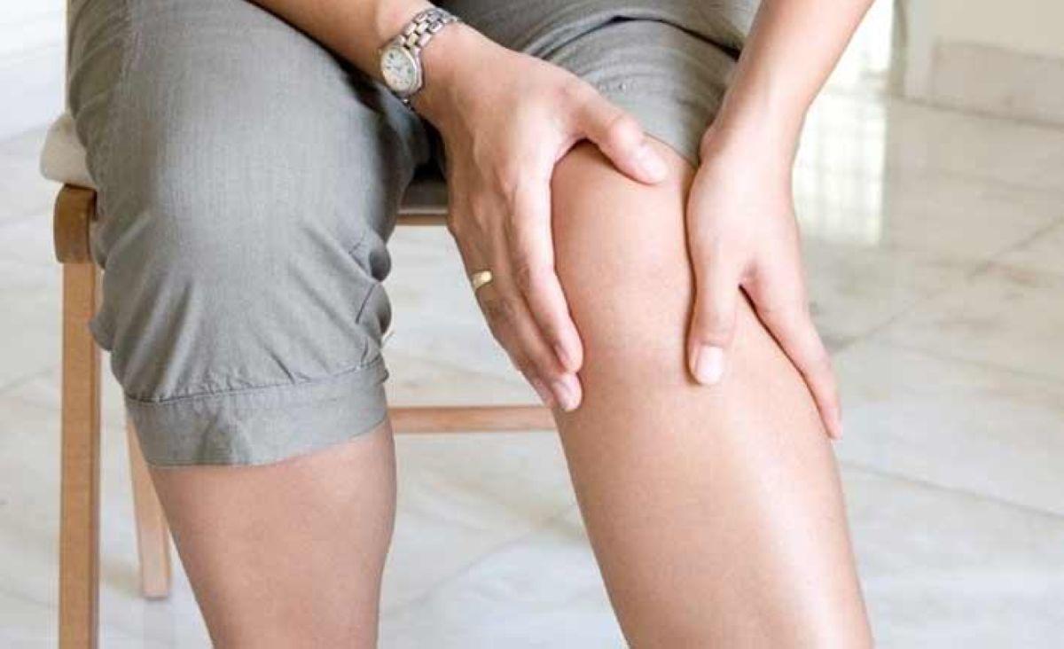 Inteligencia artificial detecta primeros signos de osteoartritis