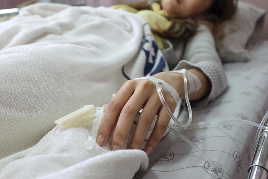 Retrasos en diagnósticos y tratamientos de cáncer por la pandemia, podrían aumentar muertes, según estudio