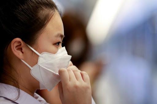 Más de 35 millones de personas se han infectado de COVID-19 en el mundo